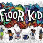 floor kids portada