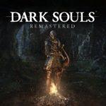 dark souls remastered cartel