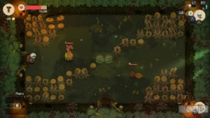 Moonlighter, analizamos esta agradable sorpresa Indie 6