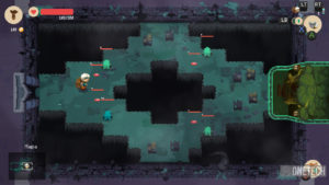 Moonlighter, analizamos esta agradable sorpresa Indie 5