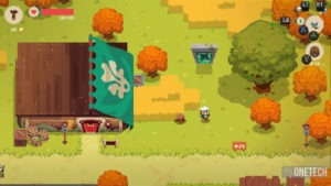 Moonlighter, analizamos esta agradable sorpresa Indie 2