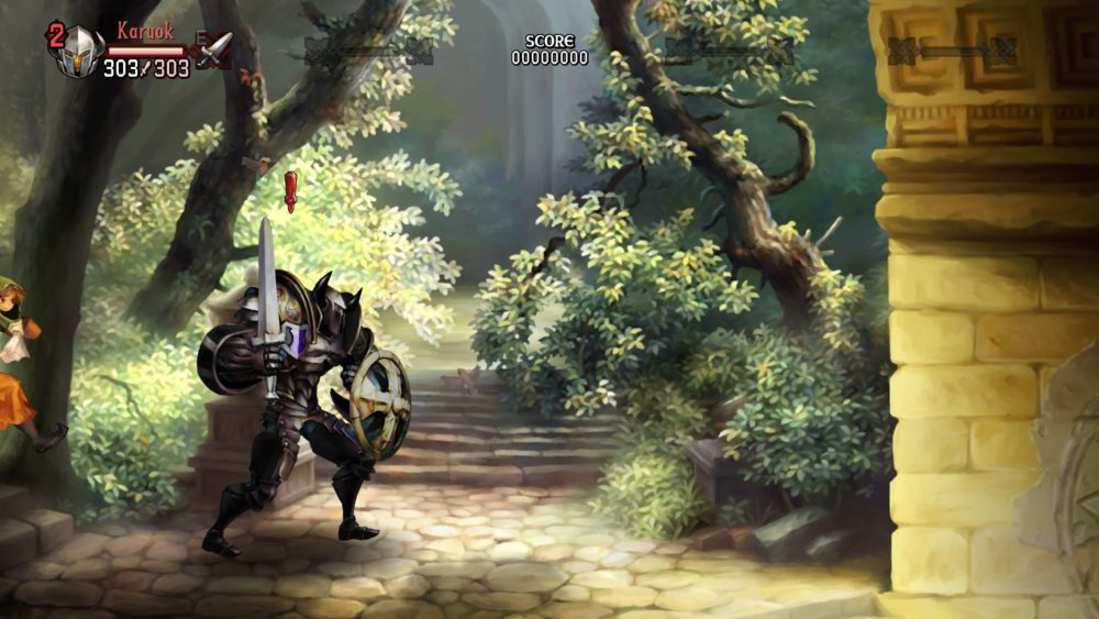 Dragon's Crown Pro (4)