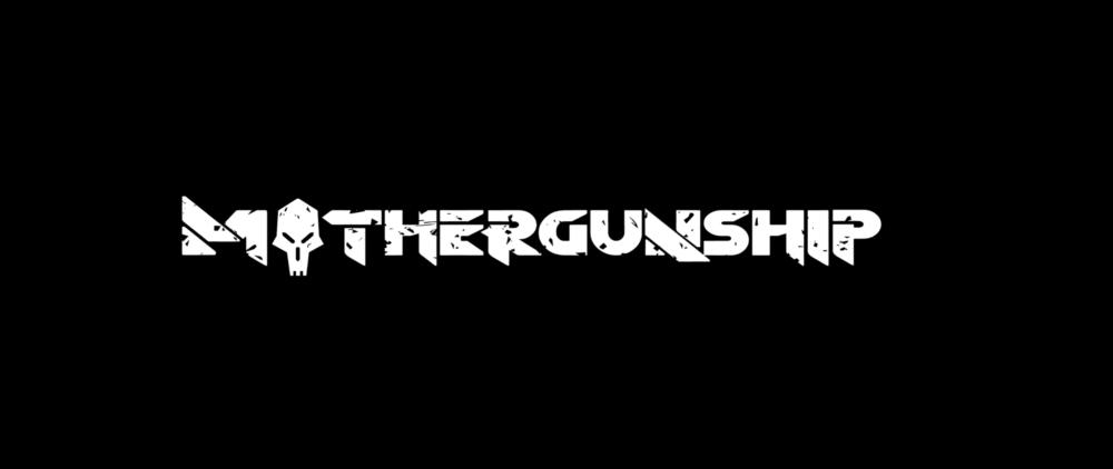 Mothergunship, análisis de esta curiosa mezcla de géneros en PC 1