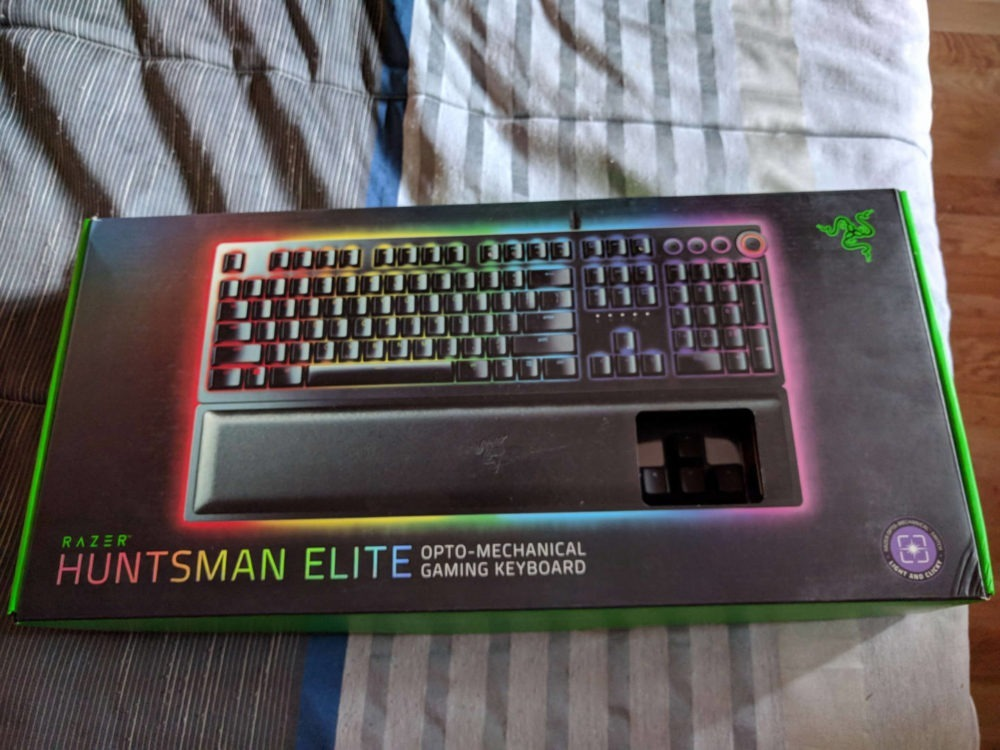 razer huntsman elite (1)