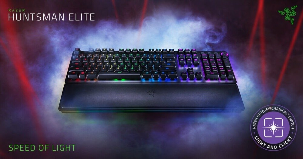 razer huntsman elite (2)