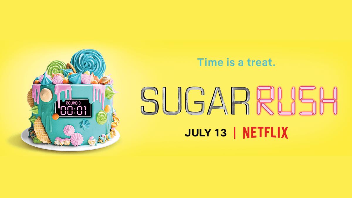 sugar_rush