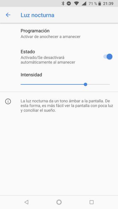 Nokia 6.1, análisis. Un teléfono bonito y potente, pero un tanto irregular 7