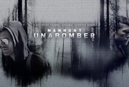 Manhunt-Unabomber-head