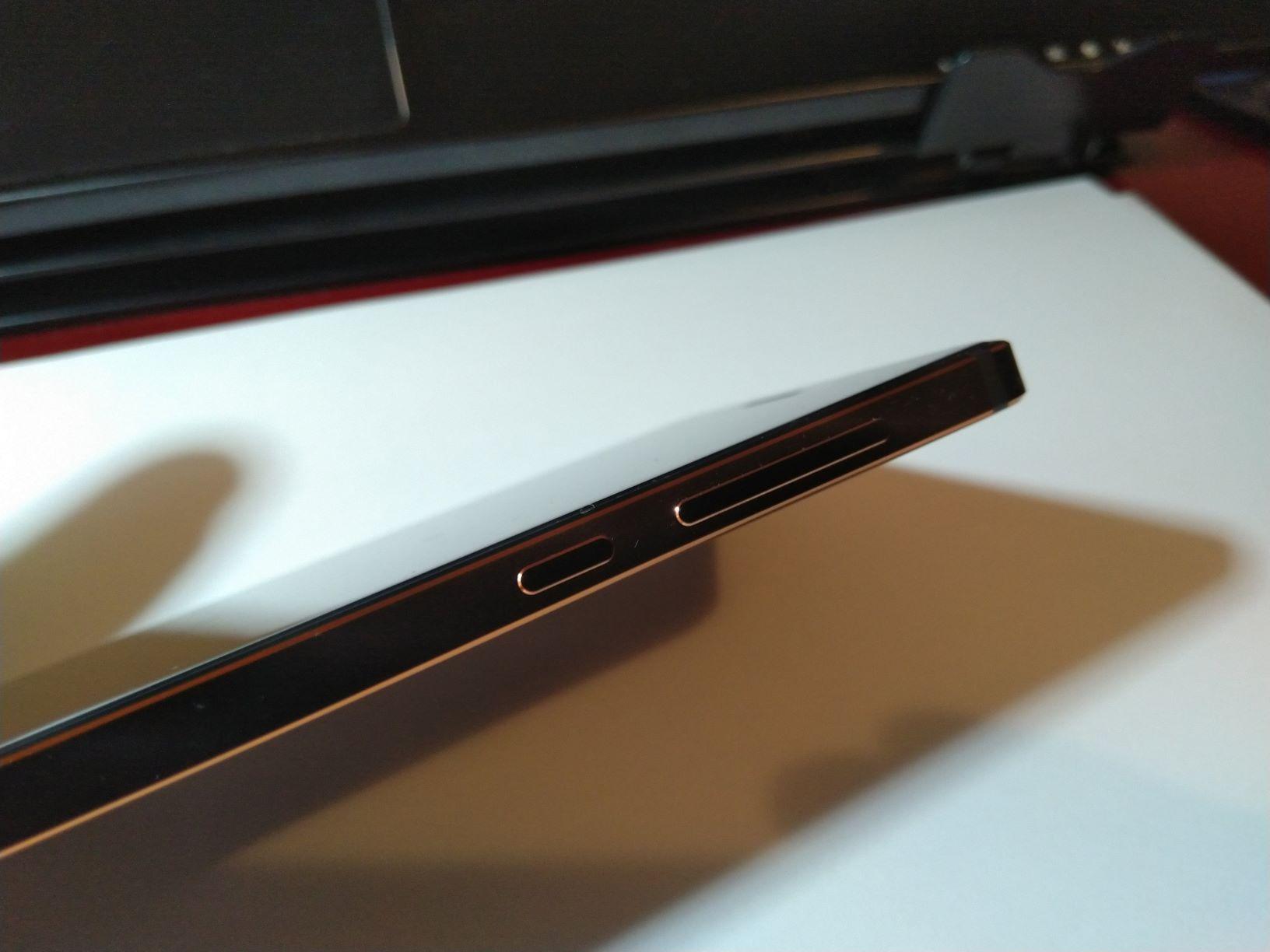 Nokia 6.1, análisis. Un teléfono bonito y potente, pero un tanto irregular 3