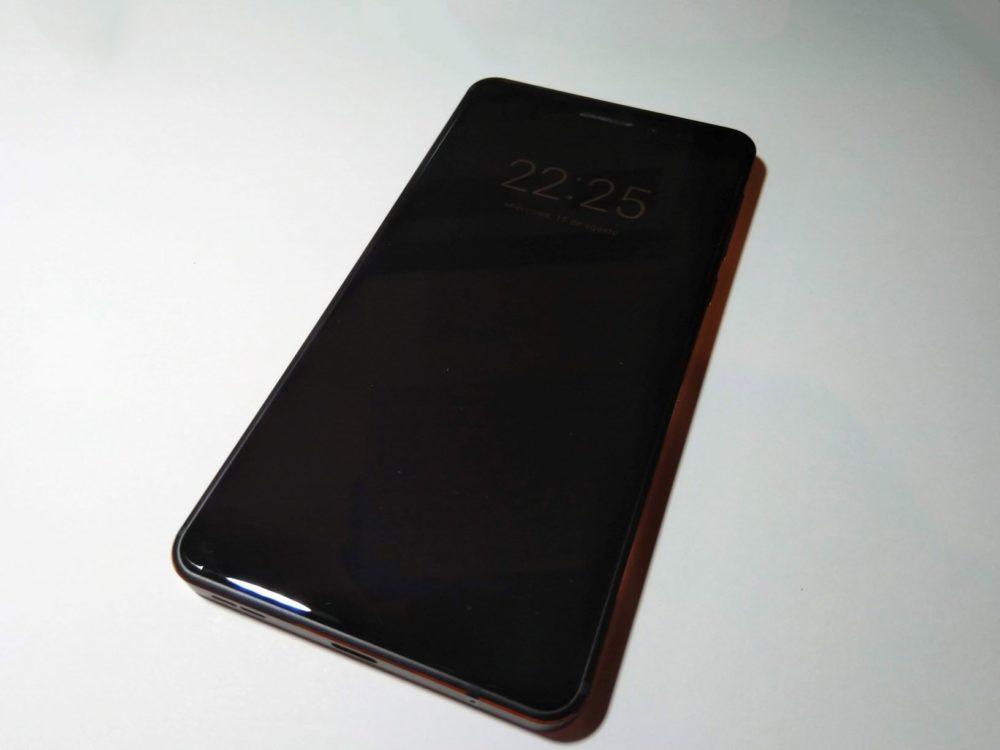 Nokia 6.1, análisis. Un teléfono bonito y potente, pero un tanto irregular 8