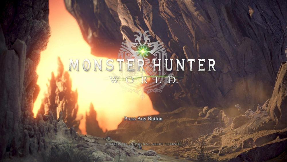 monster hunter world (13)