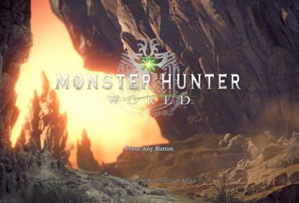 monster hunter world (13)