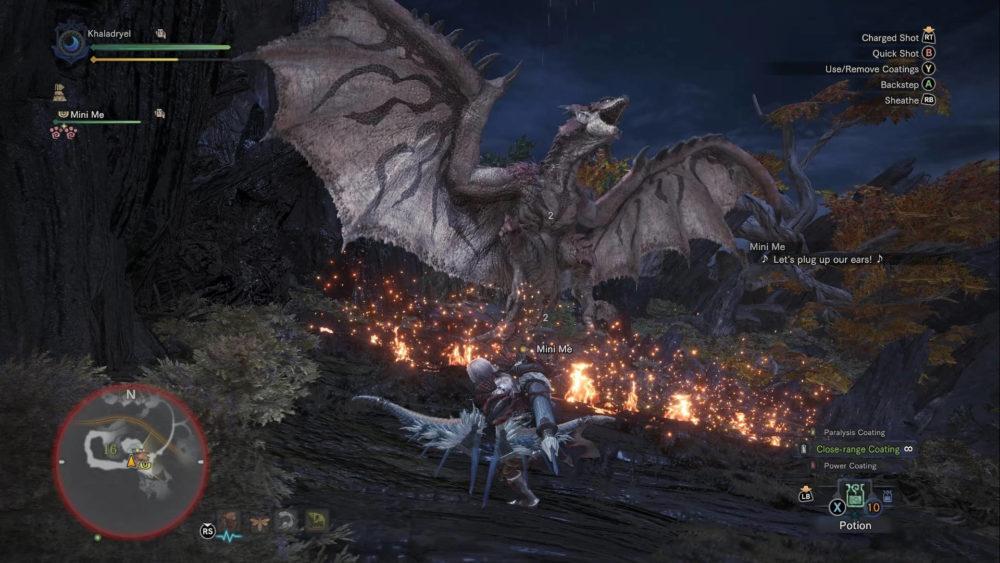 monster hunter world (4)