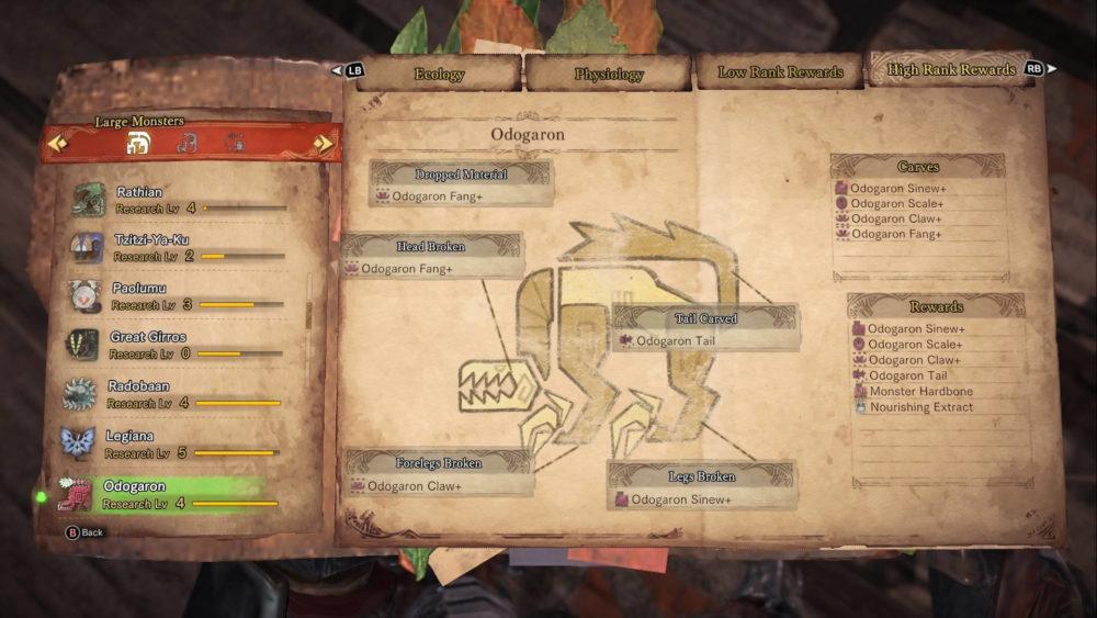 monster hunter world (7)