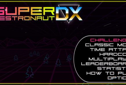 super destronaut dx (2)