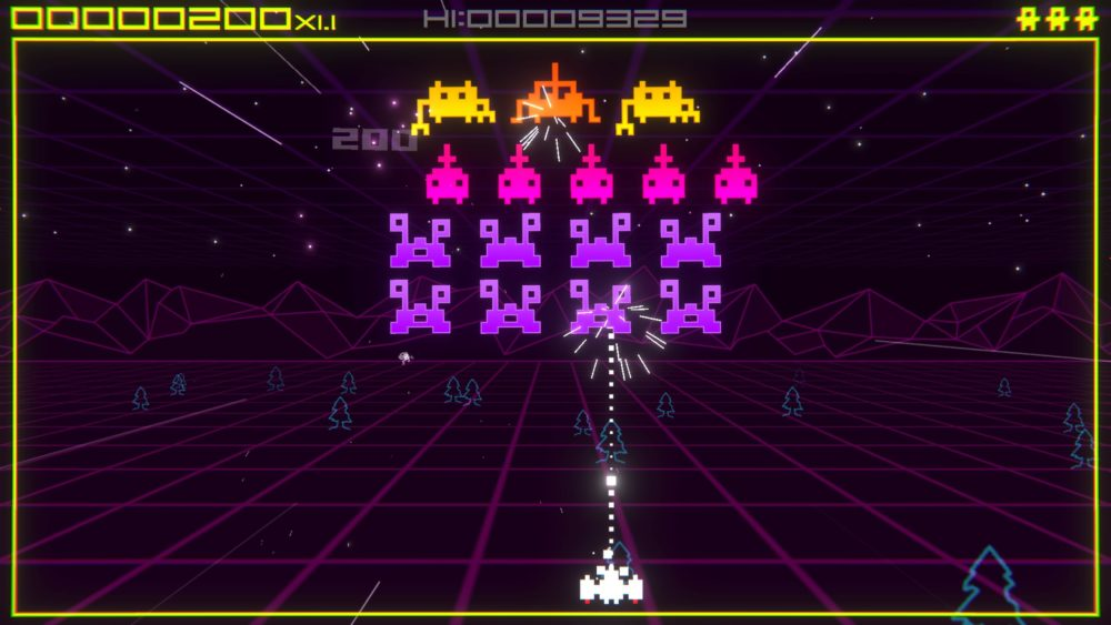 super destronaut dx (3)