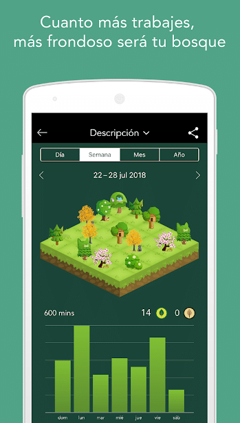 Forest 008