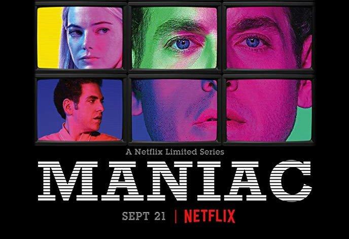MANIAC-NETFLIX