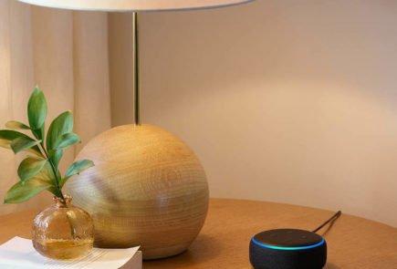 Amazon rebaja sus Echo, ¡Aprovecha las últimas horas de la oferta! 4