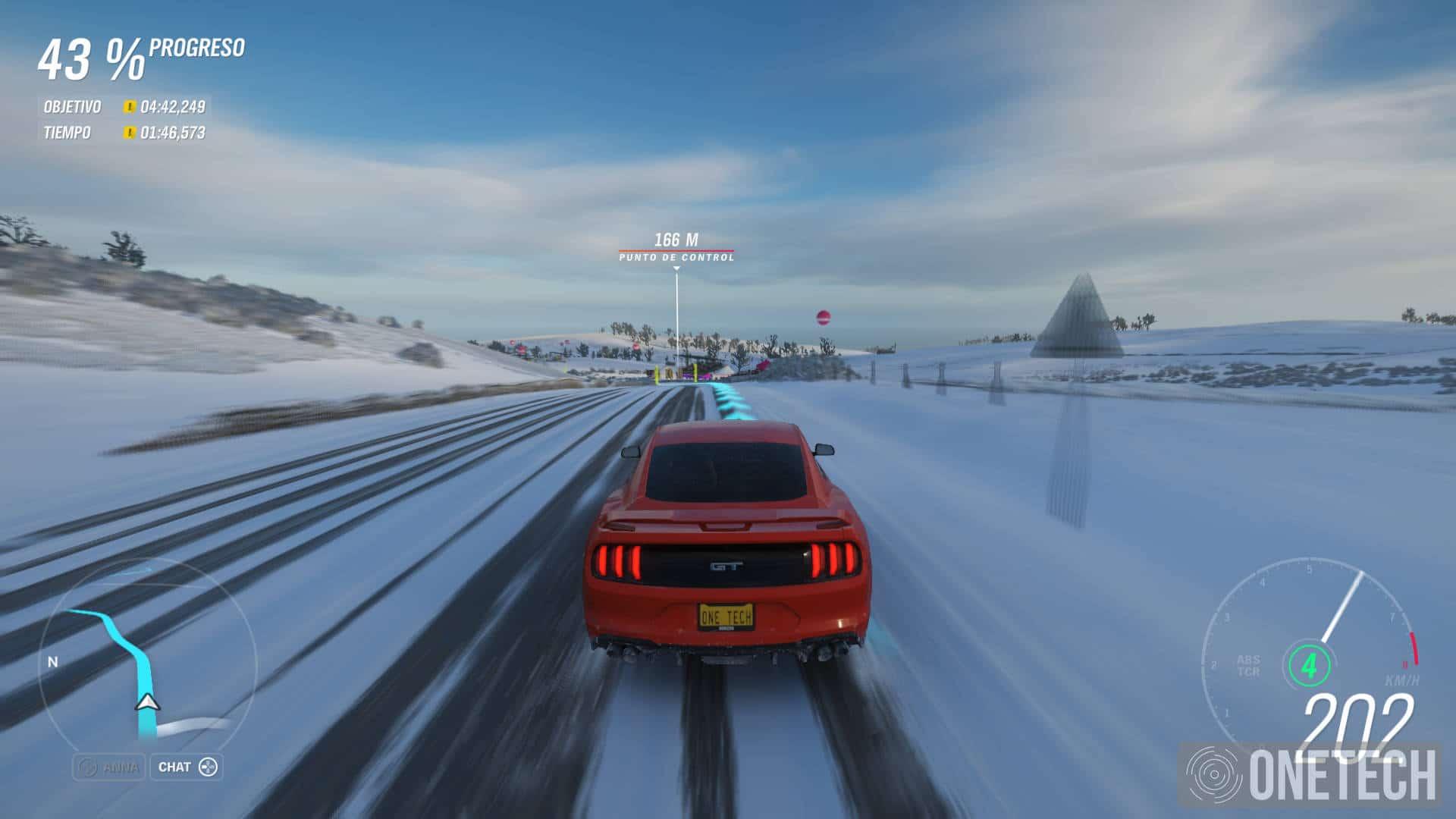 Forza Horizon 4, la mejor razón para pasarte a Xbox 25