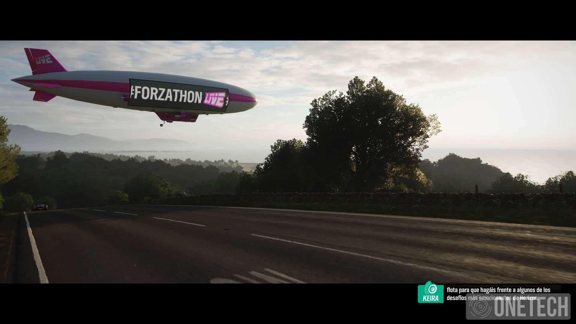 Forza Horizon 4, la mejor razón para pasarte a Xbox 21