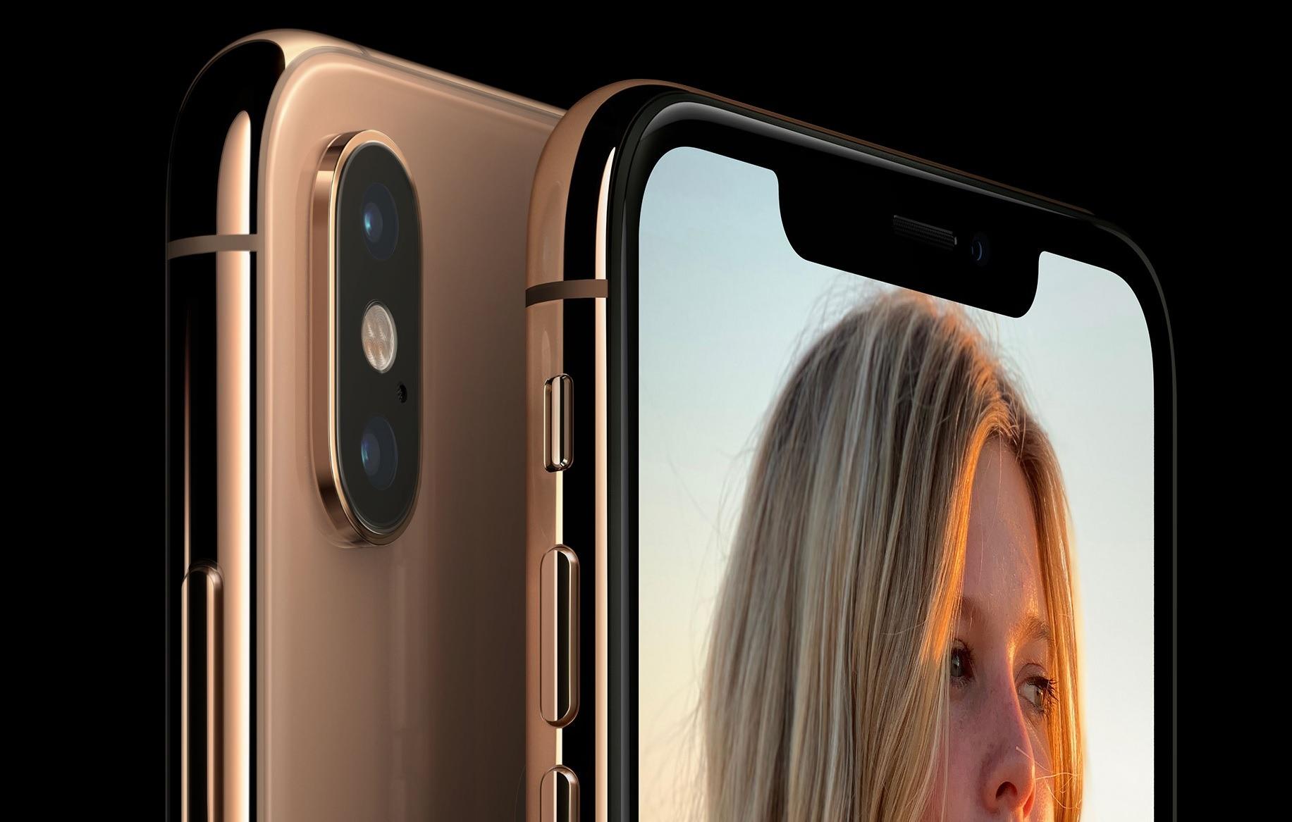 iphone xs xs max y xr especificaciones im225genes y precios