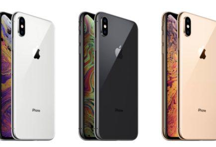 ¿Un iPhone económico? según Ming-Chi Kuo podría ser el iPhone SE 2 4