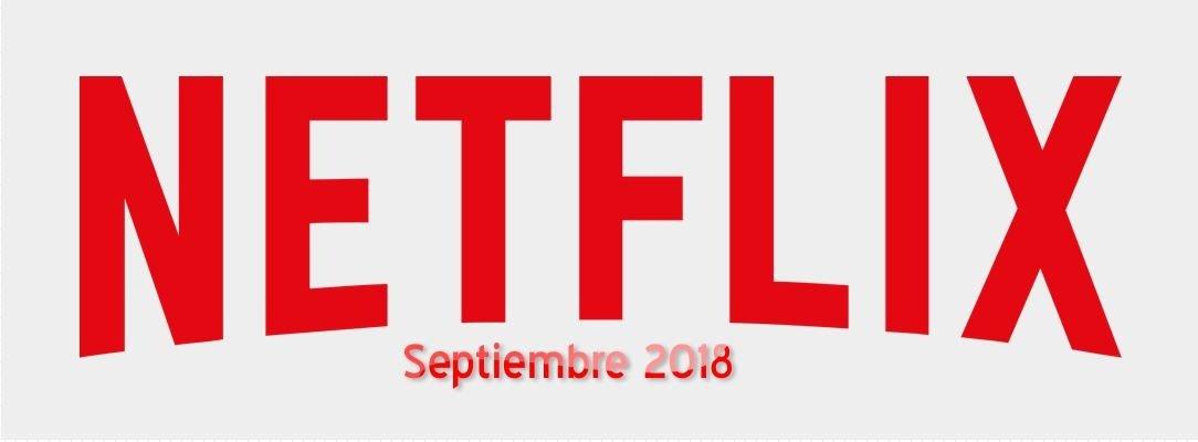 netflix_septiembre2018