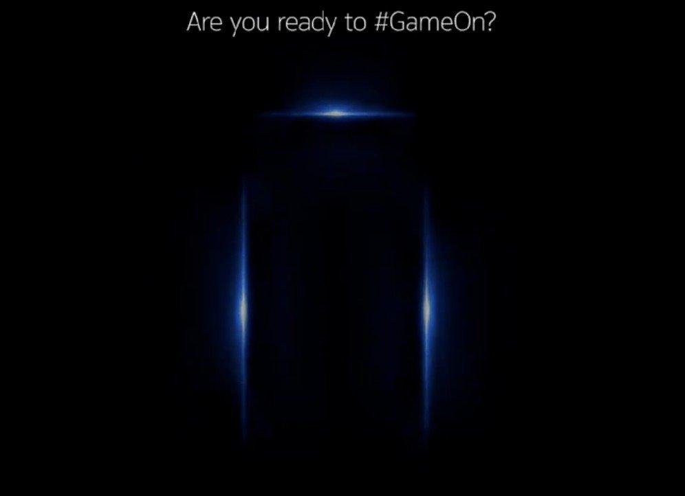 """Nokia podría estar cerca de lanzar un móvil """"gamer"""""""