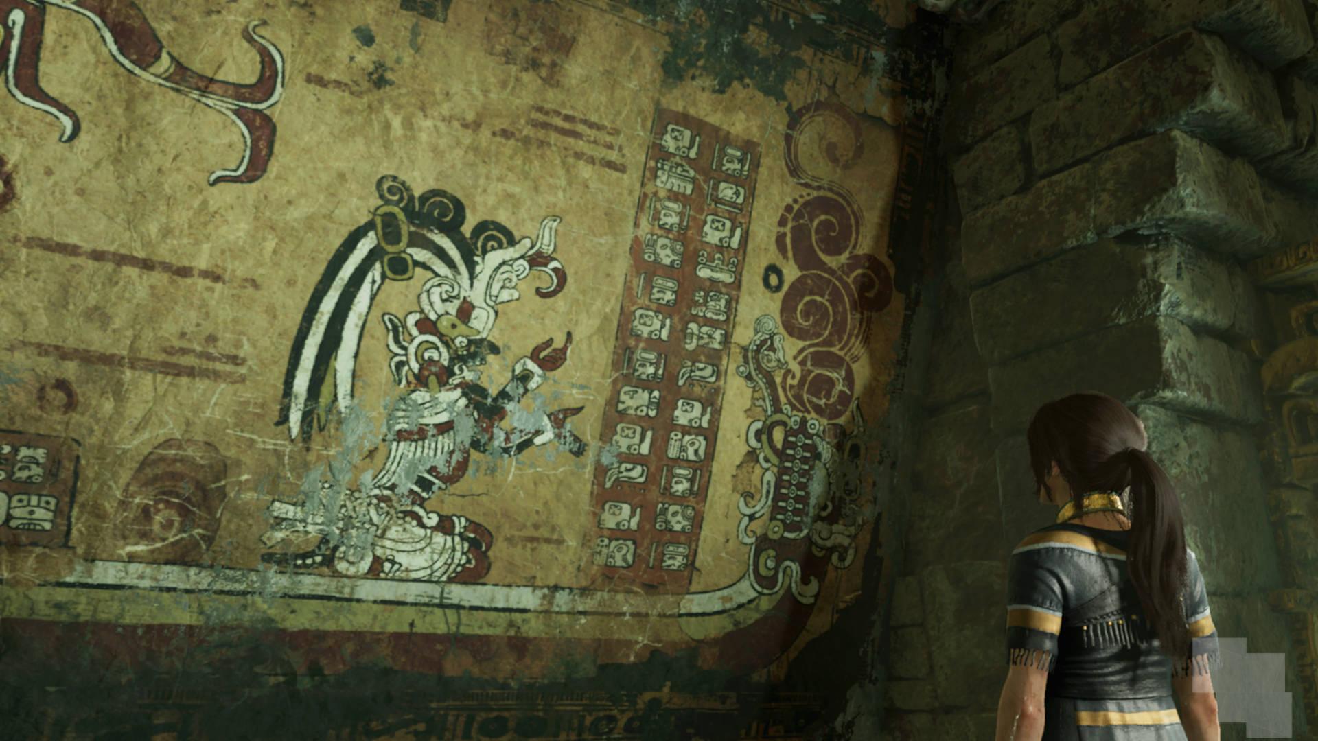Shadow of the Tomb Raider, análisis del retorno de Lara 12