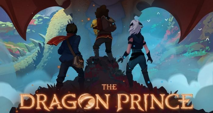 the-dragon-prince