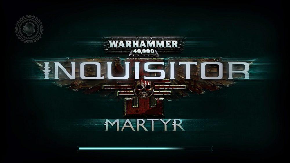 warhammer 40000 inquisitor martyr (13)