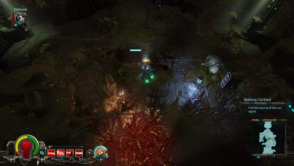warhammer 40000 inquisitor martyr (2)