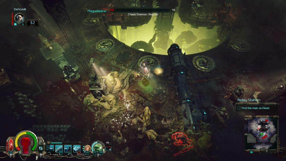 warhammer 40000 inquisitor martyr (22)