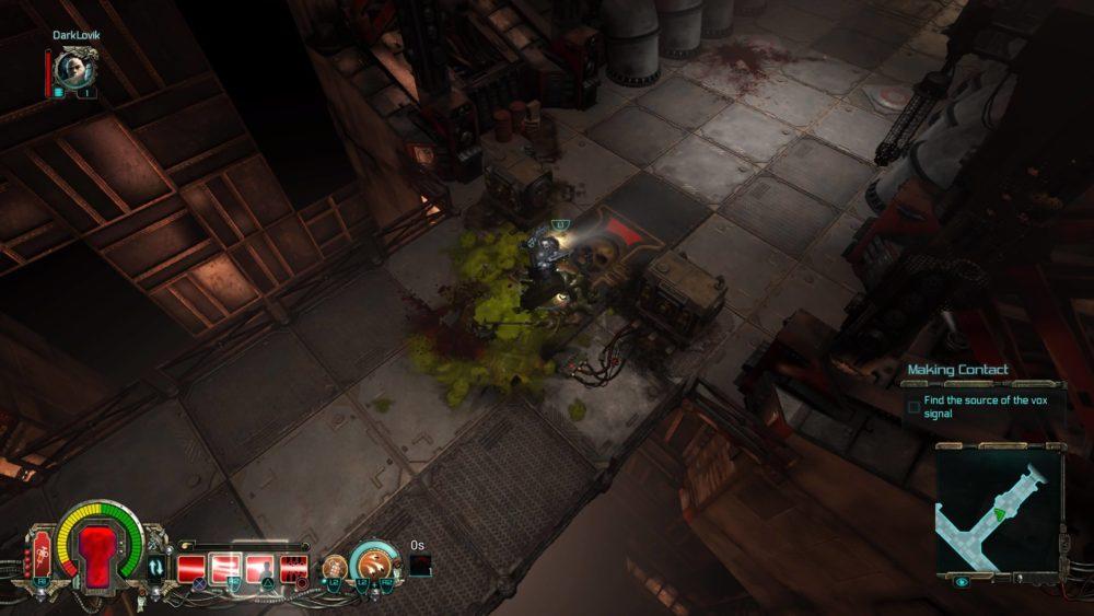 warhammer 40000 inquisitor martyr (3)