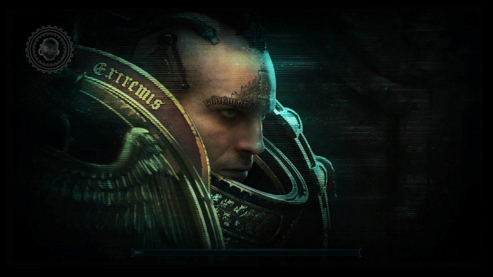 warhammer 40000 inquisitor martyr (38)