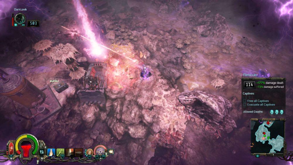 warhammer 40000 inquisitor martyr (51)
