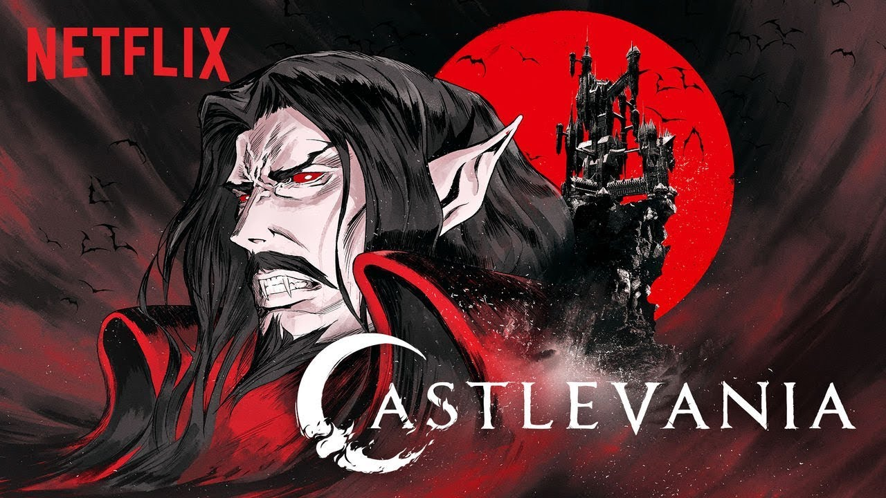 castlevania_s2
