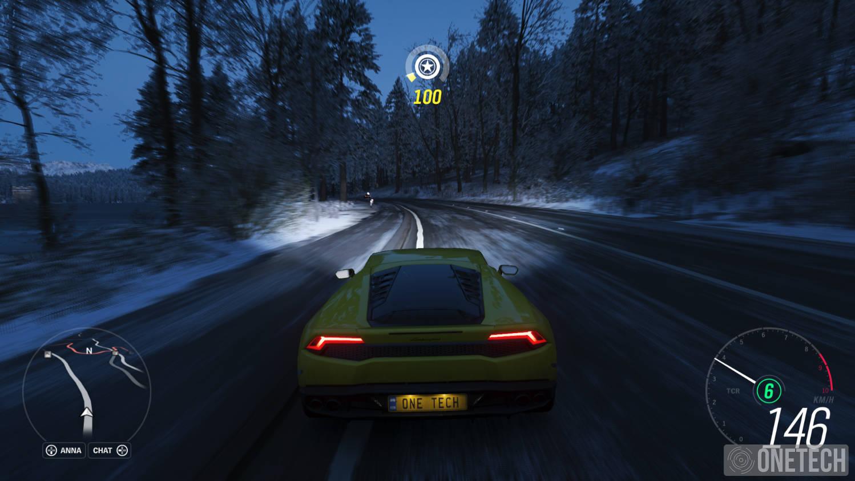 Forza Horizon 4, la mejor razón para pasarte a Xbox 28