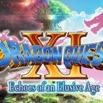 dragon age XI: echoes of an elusive age portada