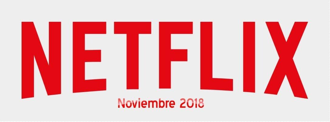 netflix_noviembre