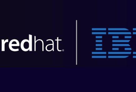IBM compra Red Hat por 34.000 millones de dólares 2