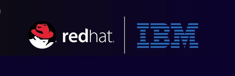 IBM compra Red Hat por 34.000 millones de dólares 1