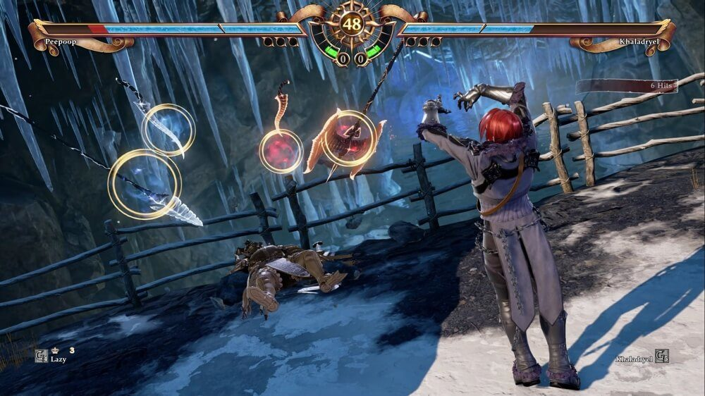 soul calibur VI (13)