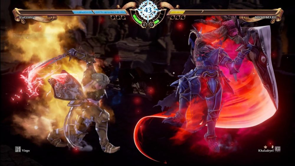 soul calibur VI (5)