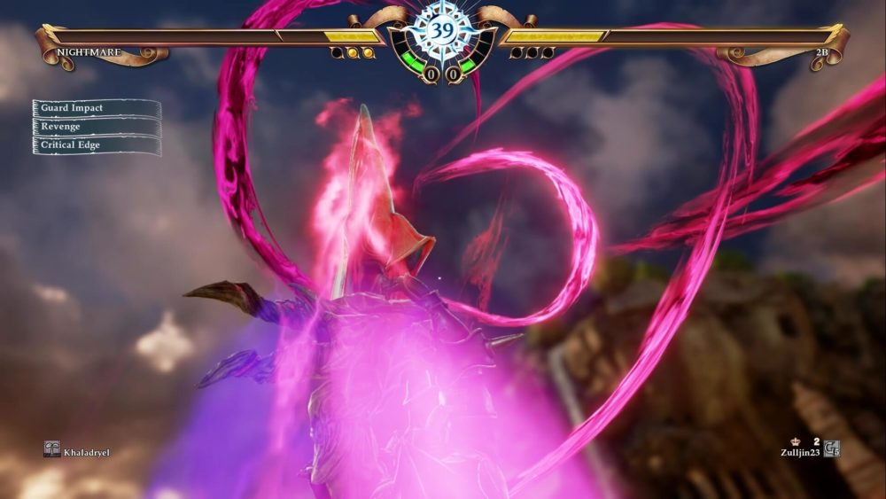 soul calibur VI (7)