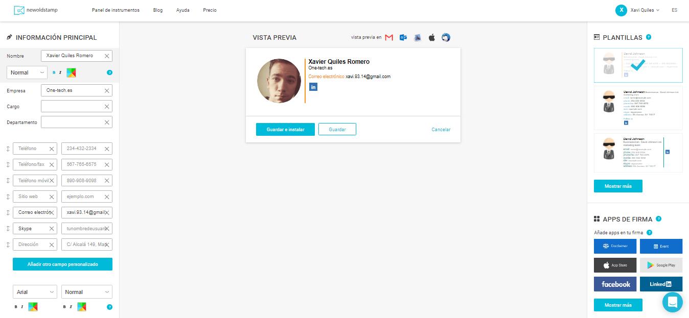 Newoldstamp_editor