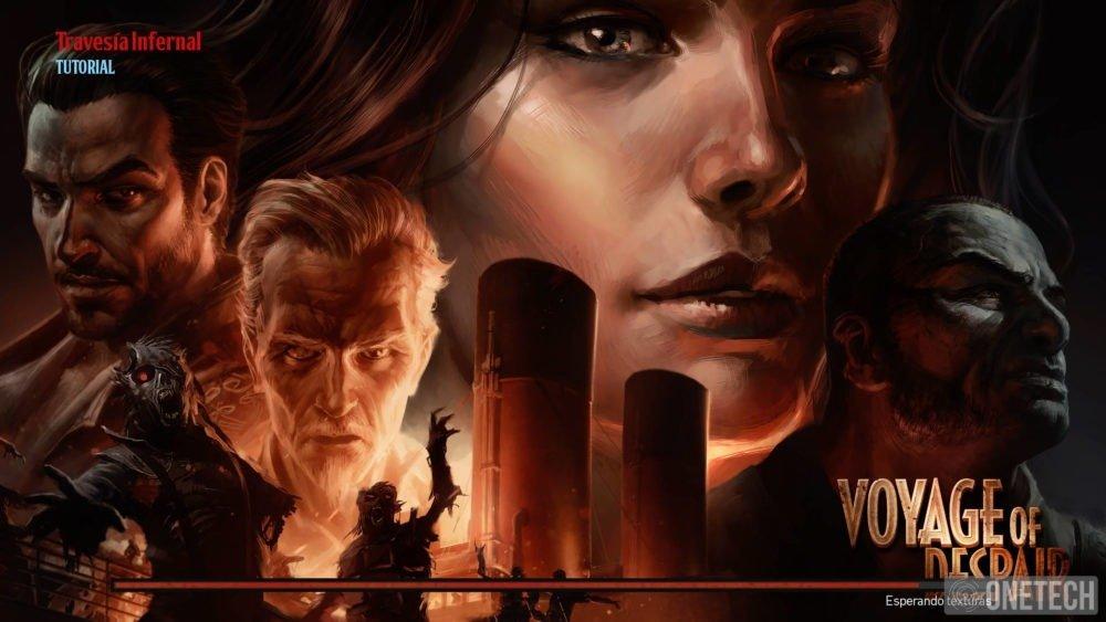 Call of Duty: Black Ops 4, una (gran) adaptación a los nuevos cánones 19