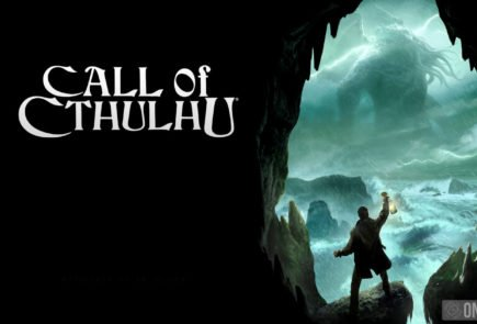 Call Of Cthulhu, analizamos esta oda a la obra de H.P. Lovecraft 27