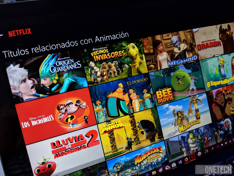 Netflix anuncia su apuesta por la animación en los próximos años 1